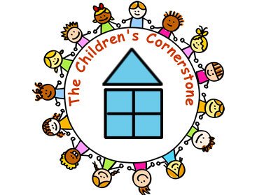 Contact Us | The Children's Cornerstone, Montessori Preschool and Kindergarten | Scranton, PA | A private academic school that offers students, ages 3, 4, 5 and 6 a learning environment based on Dr. Maria Montessori's educational philosophy.